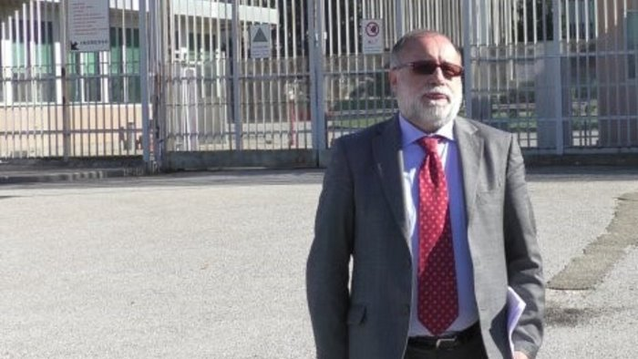 covid casi in aumento nelle carceri sia tra detenuti che agenti