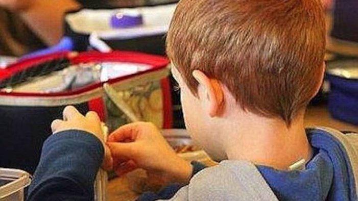 bimbi autistici senza cure appello dei genitori all asl