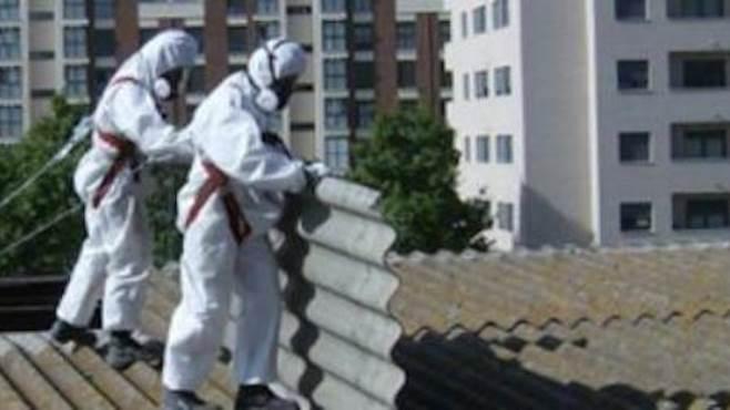 alloggi popolari addio amianto e infissi rotti