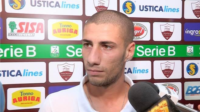 Ufficiale: Benvenuto Nicola Citro!  News37623
