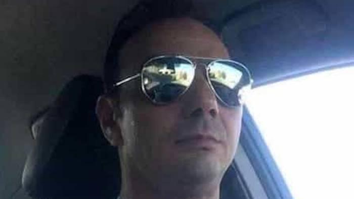 Bresso, lite per una romena, albanese uccide un italiano di 46 anni
