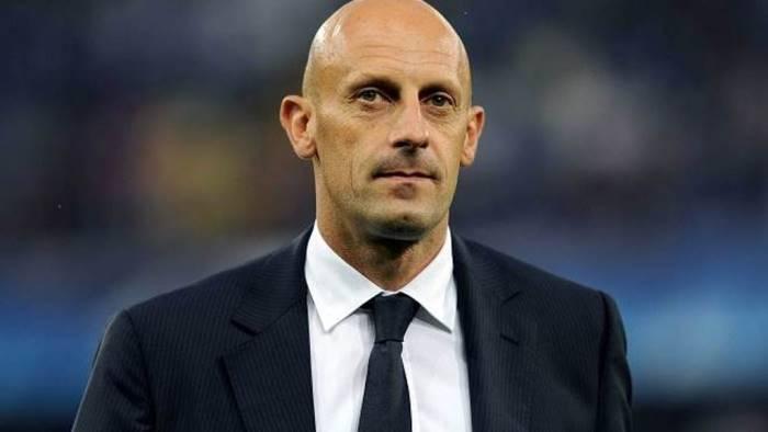 Serie B: Ternana-Spezia 1-1, Aquile ancora senza vittorie