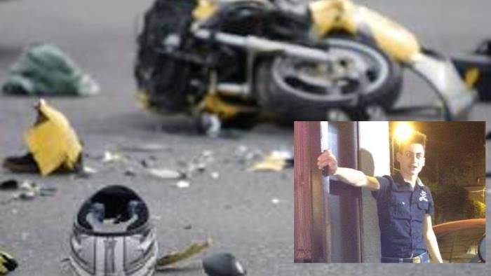 mio fratello ucciso sulla strada due anni senza giustizia