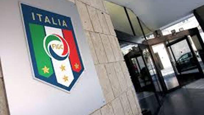 Calcio, Serie B: un punto di penalizzazione al Benevento