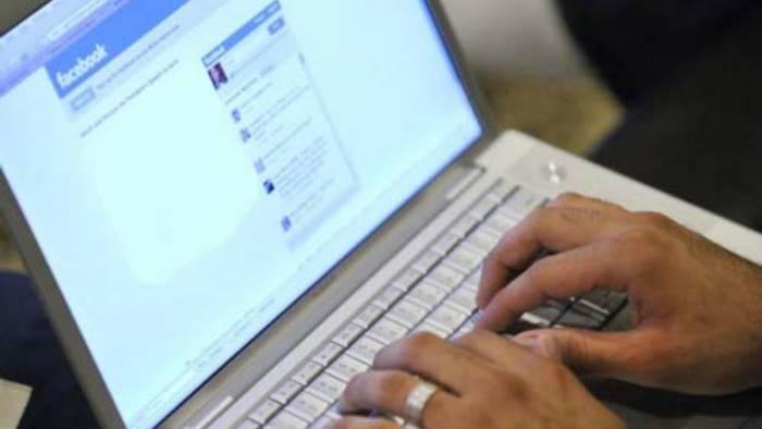 Tiziana Cantone, email all' ex prima del suicidio: