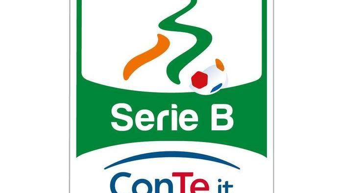 Cittadella in fuga, Gattuso batte Brocchi