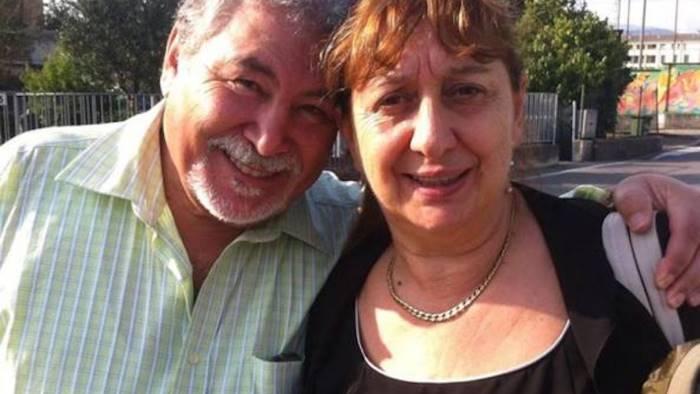 Omicidio a Seriate, 63enne uccisa con una coltellata al collo