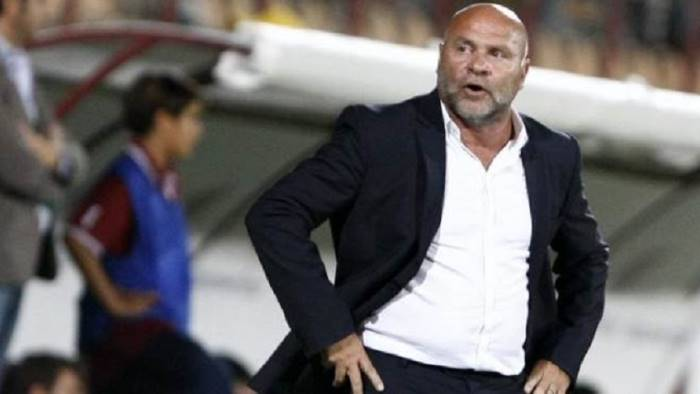 Salernitana-Trapani 2-0: Video Gol, Highlights e Sintesi (Serie B 2016-17)