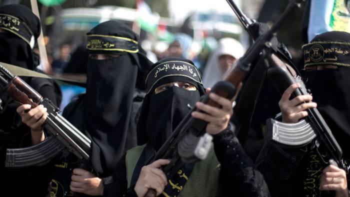 Dall'Italia alla jihad, non solo Fatima Spunta un nuovo foreign fighter