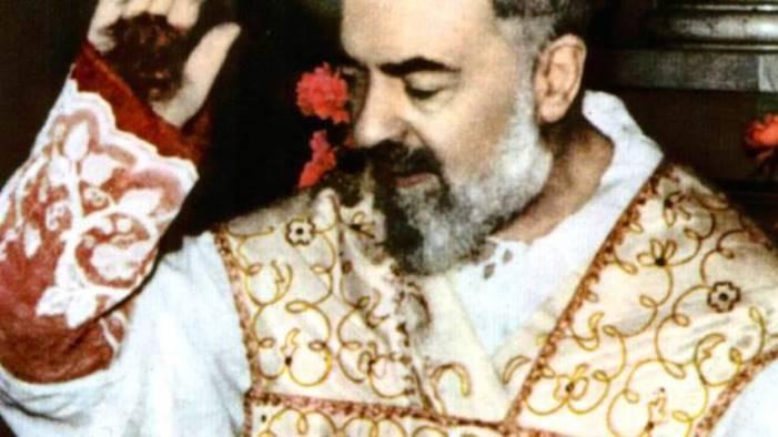 San Giovanni Rotondo, tutto pronto per la veglia di Padre Pio