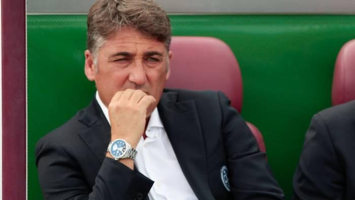 Serie B, Benevento-Novara 1-0: vittoria sofferta per gli uomini di Baroni