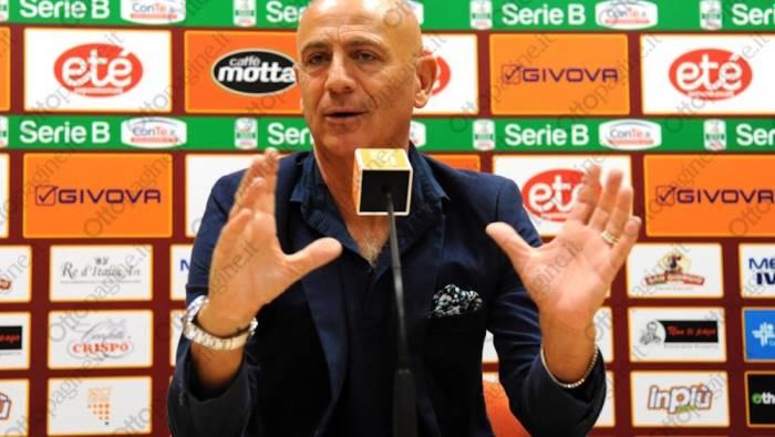 Spal-Salernitana, segui il match in diretta