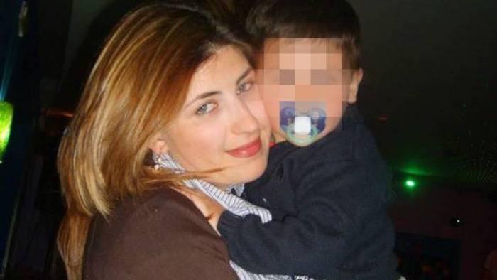 Tragedia a Qualiano: morta di parto mettendo al mondo il quarto figlio