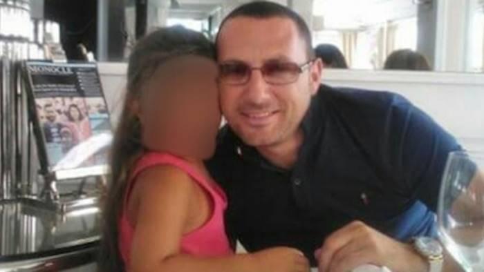 Uomo trovato morto in auto:sul corpo numerosi colpi di pistola