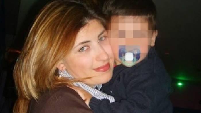 Imma muore a 32 anni dopo il parto: dramma a Qualiano