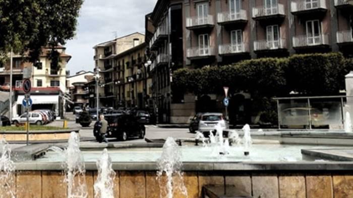 Lotteria Louis Braille 2016, un biglietto vince 10.000 euro a Porto Recanati