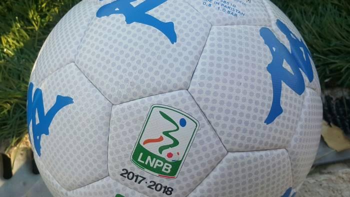Lega B, altra fumata nera: Mauro Balata sarà il commissario