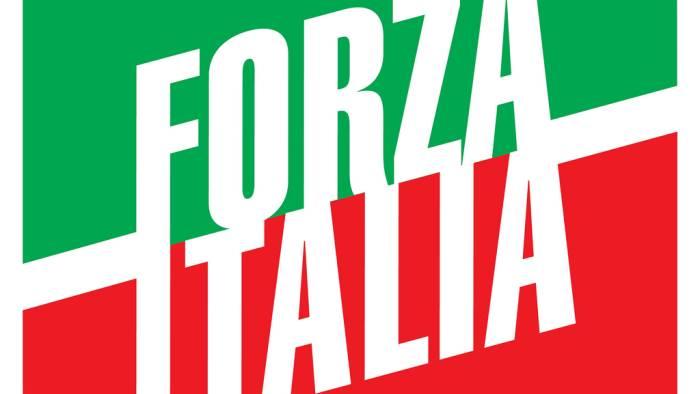 forza italia atripalda aperte iscrizioni ecco date e ore