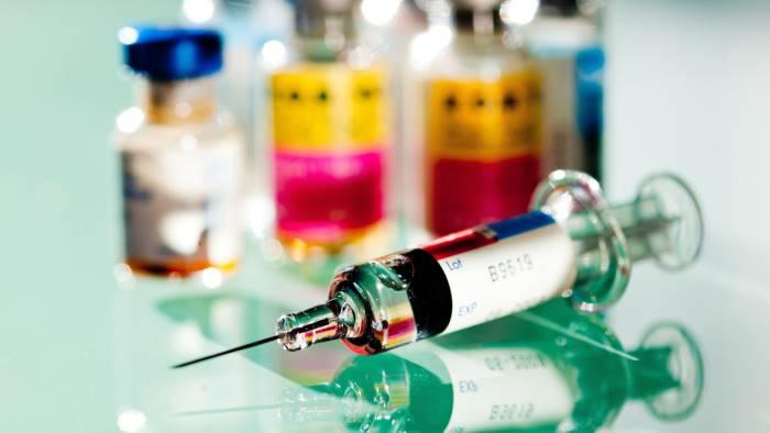 convegno sui vaccini alla scuola santa chiara d assisi