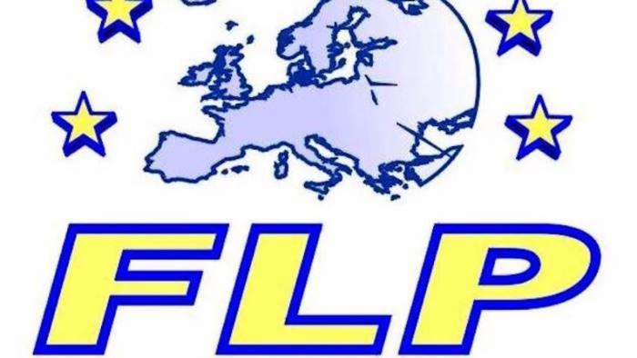 mastella assolto la solidarieta della flp funzioni locali