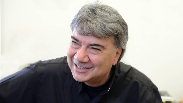 il vescovo battaglia scrive a studenti e professori