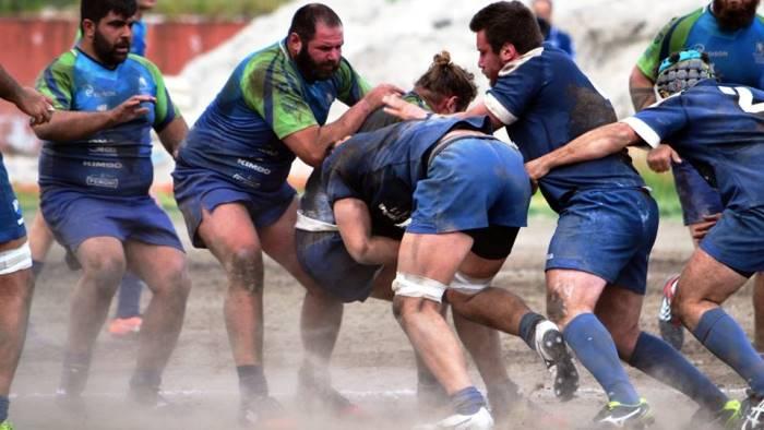 Napoli - Benevento: il pronostico del derby campano