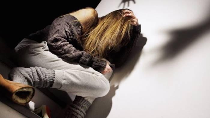 accusati di aver stuprato una sedicenne sono gia liberi