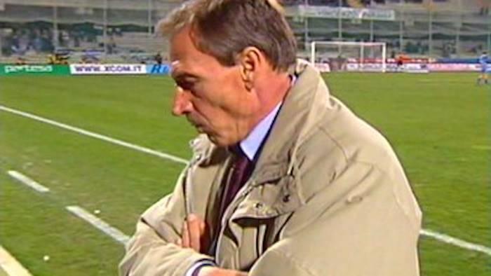 Salernitana - Pescara 2 - 2 : Pescara raggiunto nei minuti di recupero