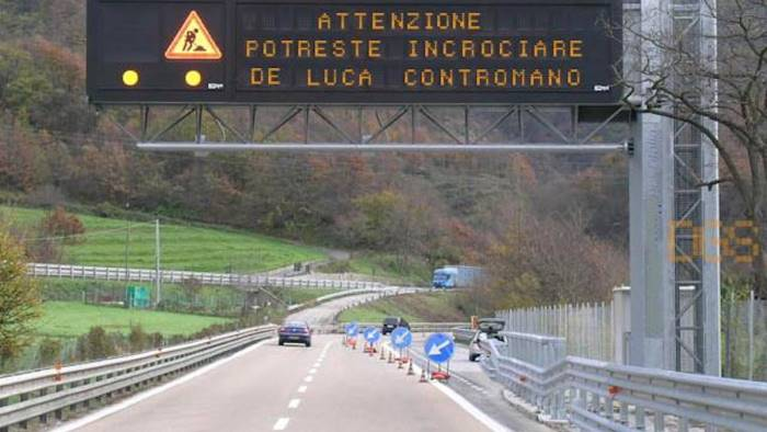 Lamentela riguardo Assemblea vigili urbani, parla De Luca