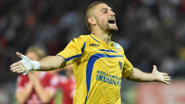 Serie B, i risultati della 6° giornata. Colpi per Perugia e Parma