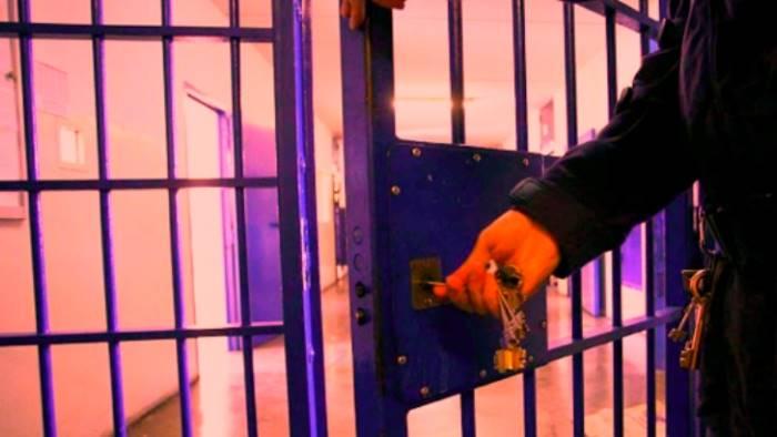 un libro di antonio mattone sulla realta del carcere