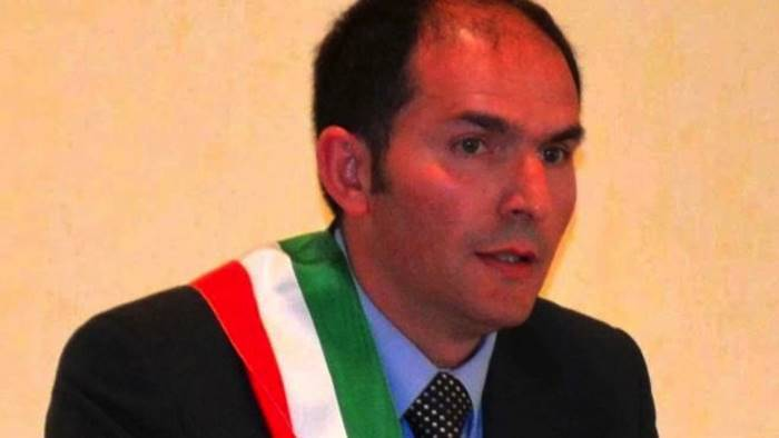 Ladispoli, salta il Consiglio comunale del 29 settembre