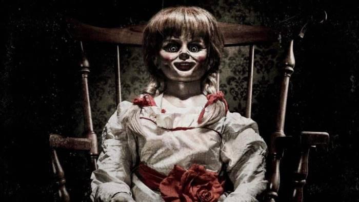 bambole assassine anche i bambini odiano