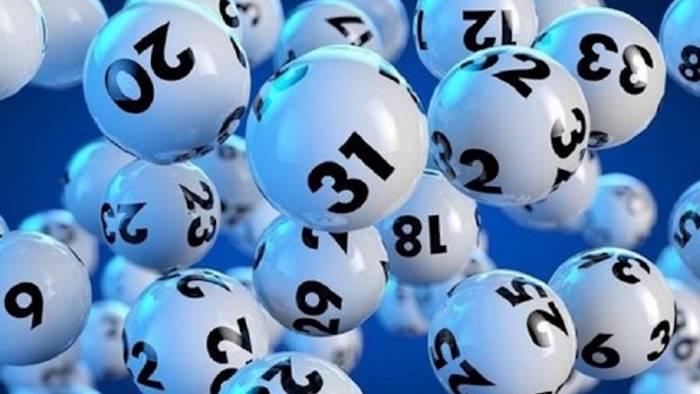 i biglietti vincenti lotteria vinalia ecco i premi