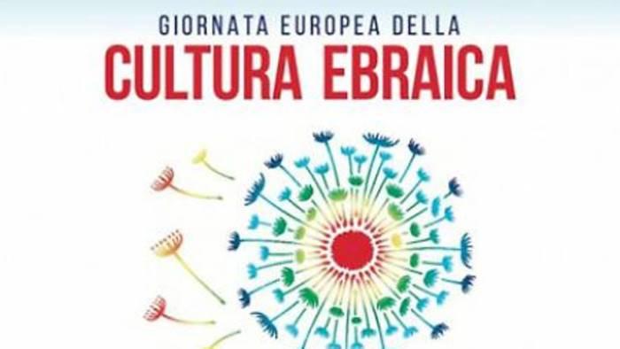giornata europea della cultura ebraica a napoli