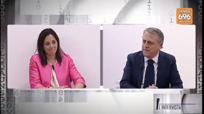 paris pd primarie per la scelta del candidato sindaco