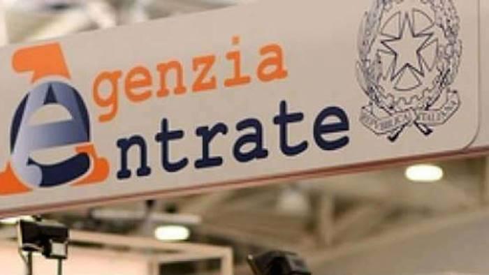 Riapre al pubblico l'agenzia delle entrate a Casoria - Ottopagine.it Napoli