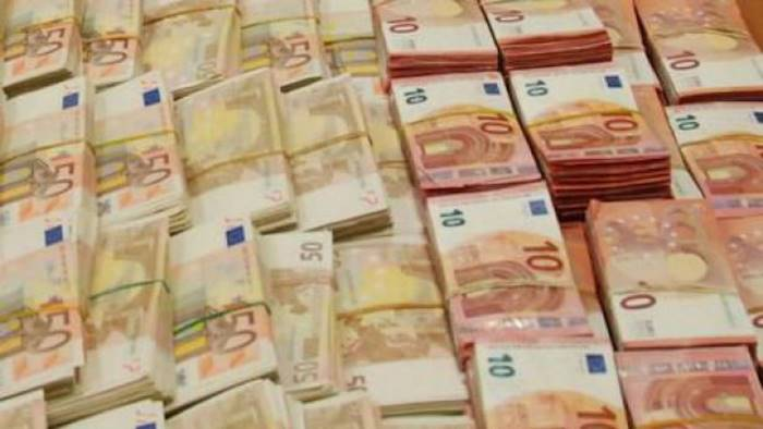 superenalotto campania sfiora jackpot col 5 vince 50mila euro
