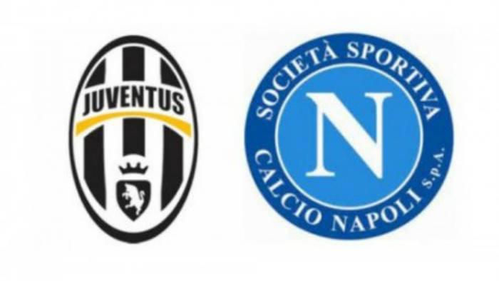 Juve-Napoli 3-1: Mandzukic e Bonucci mandano in fuga la Signora