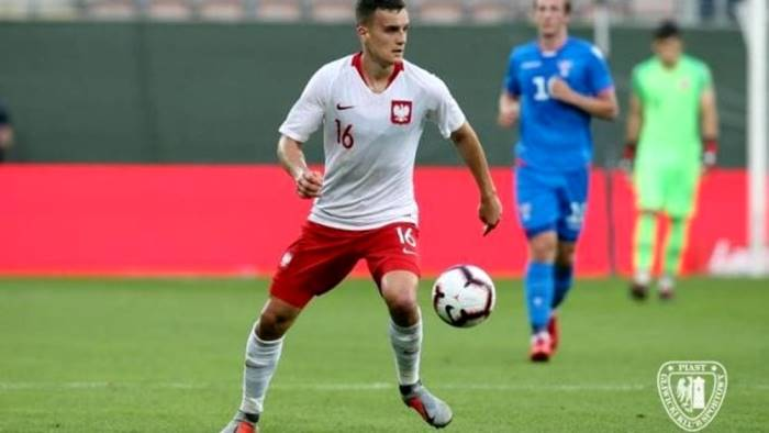 dziczek a segno con la sua nazionale ko il gambia di jallow