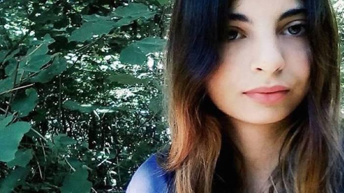lucia morta a 17 anni dopo un intervento oggi l autopsia
