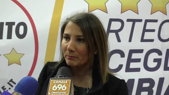 sottosegretari pallini m5s in corsa per affari regionali