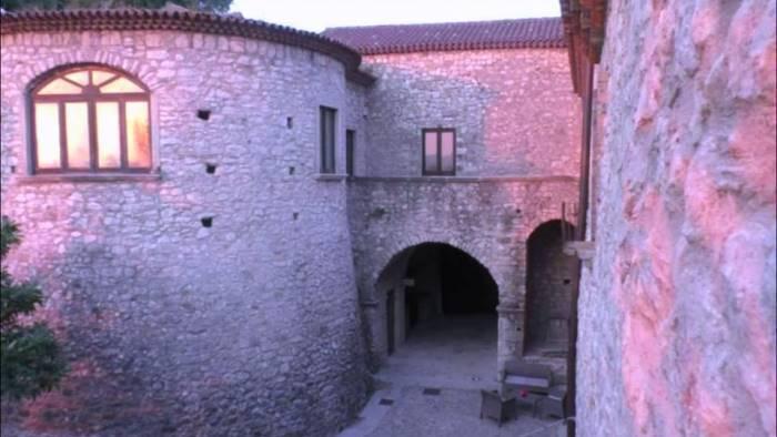 grottaminarda aree interne tra storia antica e futura
