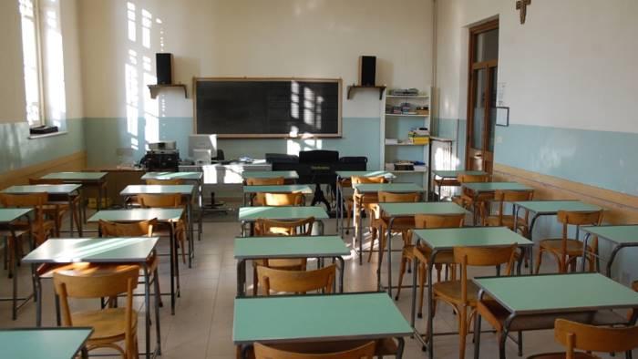 insegnante presa in giro a scuola il video diventa virale