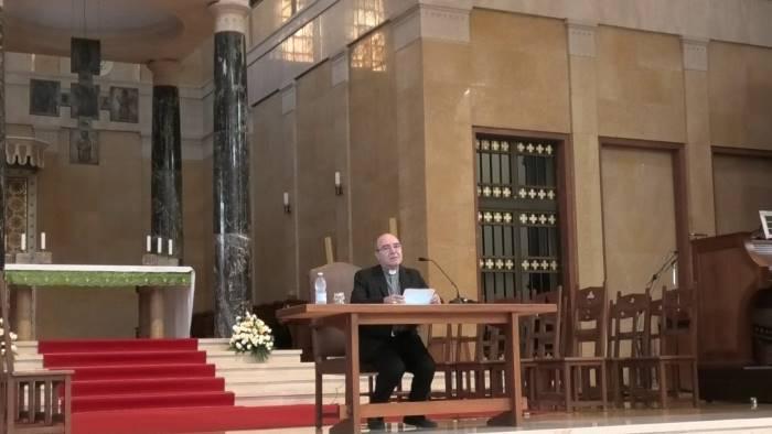 accrocca l impegno dei vescovi per aree interne proseguira