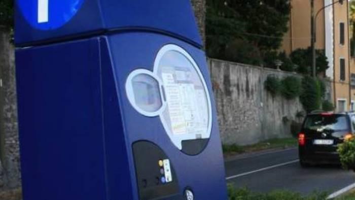 parcheggi cooperative preoccupate volete toglierci lavoro