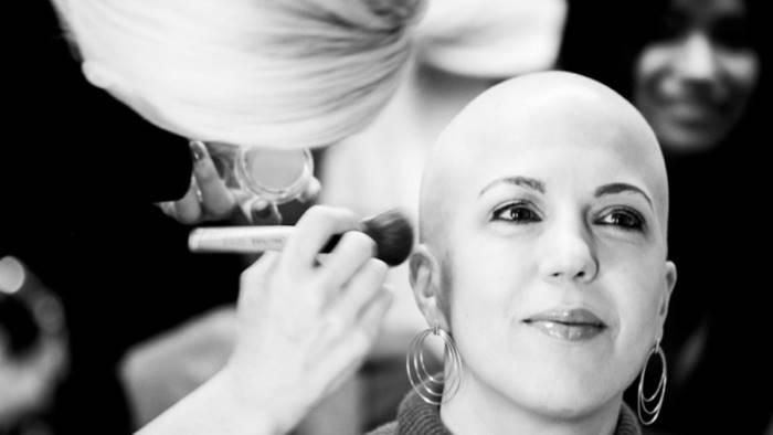 breastyle combattere il cancro sentendosi belle