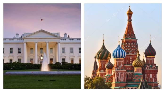 Russiagate, arrestato manager russo a Napoli: Putin, si complicano rapporti bilaterali