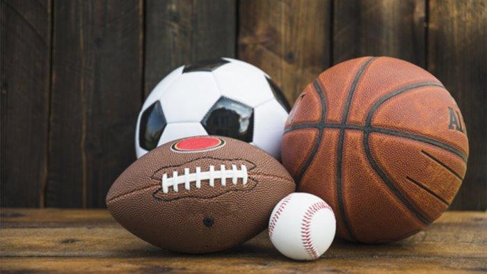 barra fair play center sport e cultura per i piu giovani