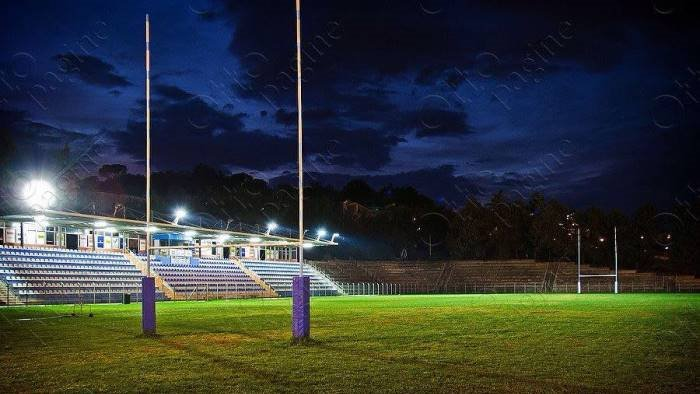 ivpc rugby benevento la serie b inizia a novembre